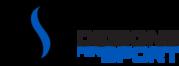 design for sport logo
